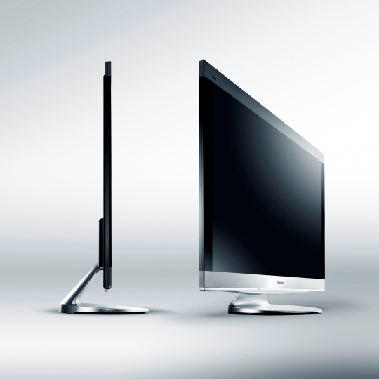 Arçelik Televizyon LCD, Led, Plazma Tamir Servisi İzmir