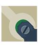 arçelik buzdolabı yetkili servisi, izmir arçelik buzdolabı yetkili servisi, arçelik buzdolabı teknik servisi, arçelik buzdolabı tamircisi, arçelik yetkili servis buzdolabı